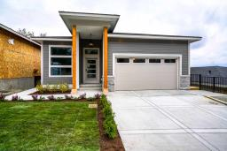 4 5248 GOLDSPRING PLACE, chilliwack, British Columbia