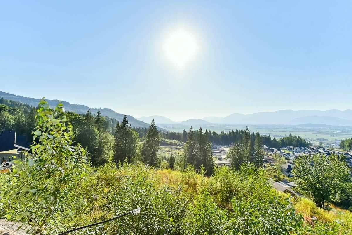 50545 KINGSTON DRIVE, chilliwack, British Columbia