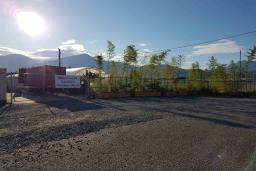 8450 BANFORD ROAD, chilliwack, British Columbia