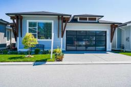 67 46213 HAKWELES ROAD, chilliwack, British Columbia