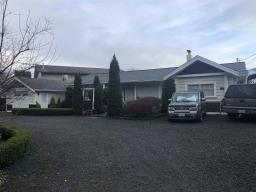 46709 HOPE RIVER ROAD, chilliwack, British Columbia